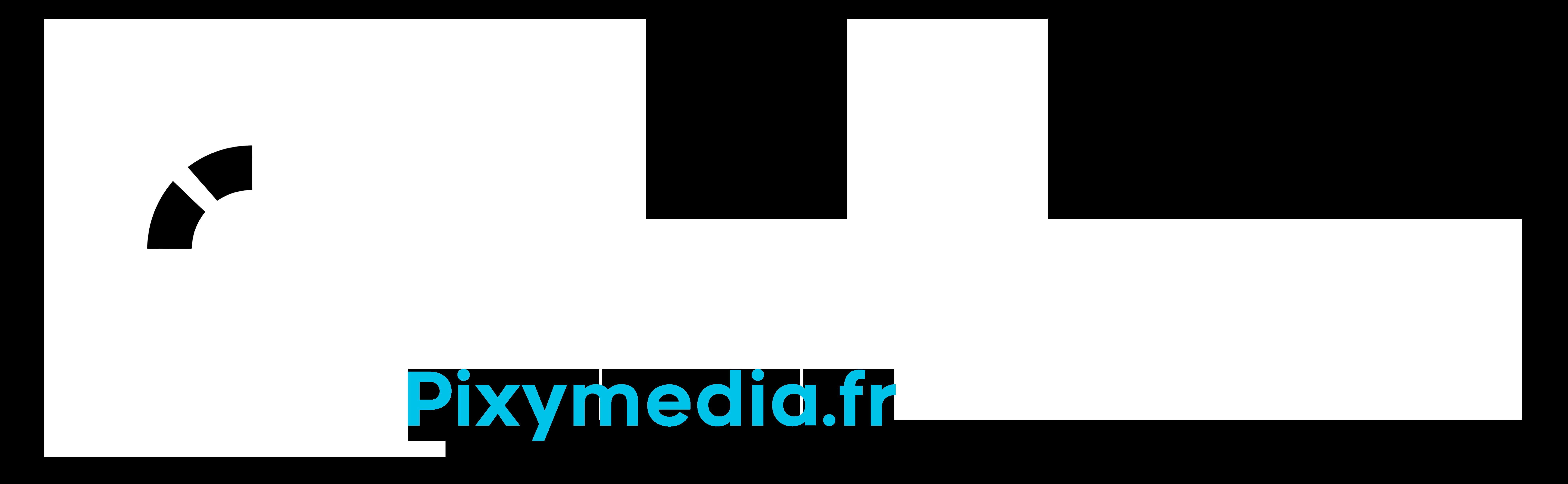 Pixymedia